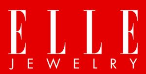 DBK Family Jewelry in Plainville invites you to take a look at the ELLE Jewelry Collection