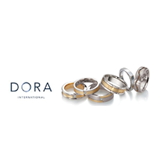 Dora jewelry at DBK Family Jewelers