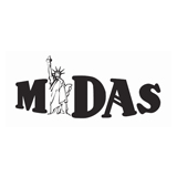 MIDAS jewelry at DBK Family Jewelers