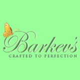 Barkers jewelry at DBK Family Jewelers