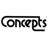 Concepts jewelry at DBK Family Jewelers