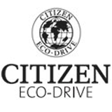 Citizen Eco-Drive jewelry at DBK Family Jewelers