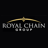 Royal Chain Group jewelry at DBK Family Jewelers