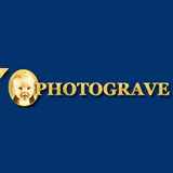 Photogravejewelry at DBK Family Jewelers