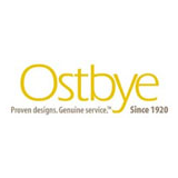 Ostbye jewelry at DBK Family Jewelers