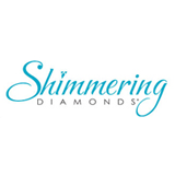 Shimmering Diamonds jewelry at DBK Family Jewelers