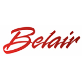 Belair jewelry at DBK Family Jewelers