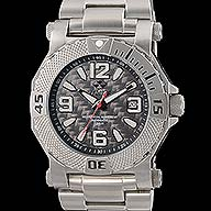 Citizen Eco-Drive light powered watches sold at DBK Family Jewelers Plainville CT