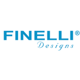 Finelli Designs jewelry at DBK Family Jewelers
