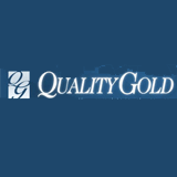 Quality Gold jewelry at DBK Family Jewelers