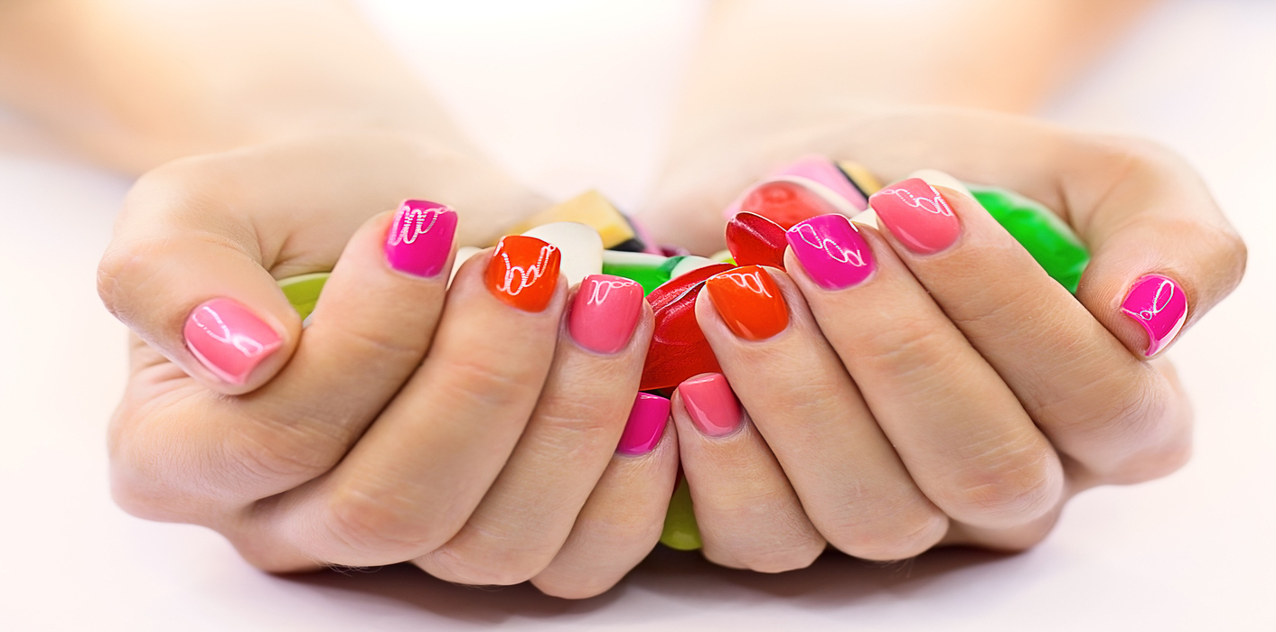 Le\'s Nail and Spa | Nail Salons Near Me