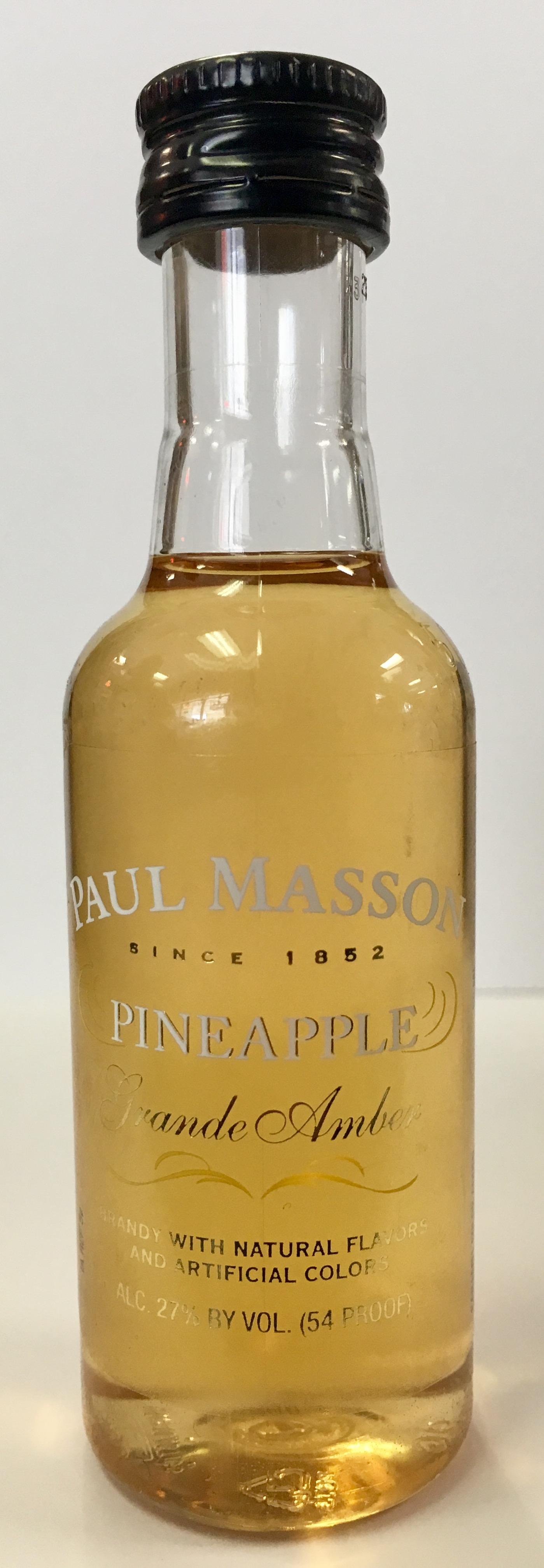 Order Mini Bottles of Liquor Online | Spirit Favors