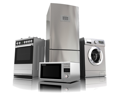 image of appliance repair