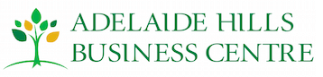 Adelaide Hills Business Centre