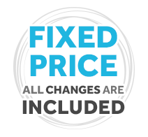 Fixed Price Promise - Affordable Graphic Design in Adelaide