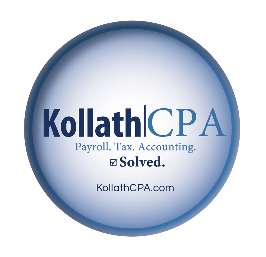 Image result for kollath cpa madison wi