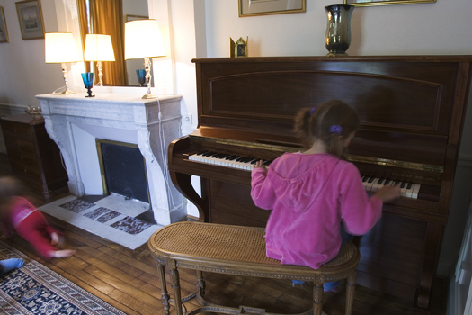Have your piano moved without damage or injury in Southington CT | McCabe's Moving