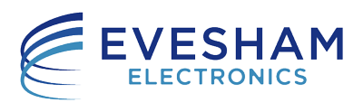Evesham Cabling Systems