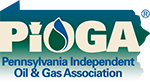 Pennsylvania Independent Oil & Gas Association