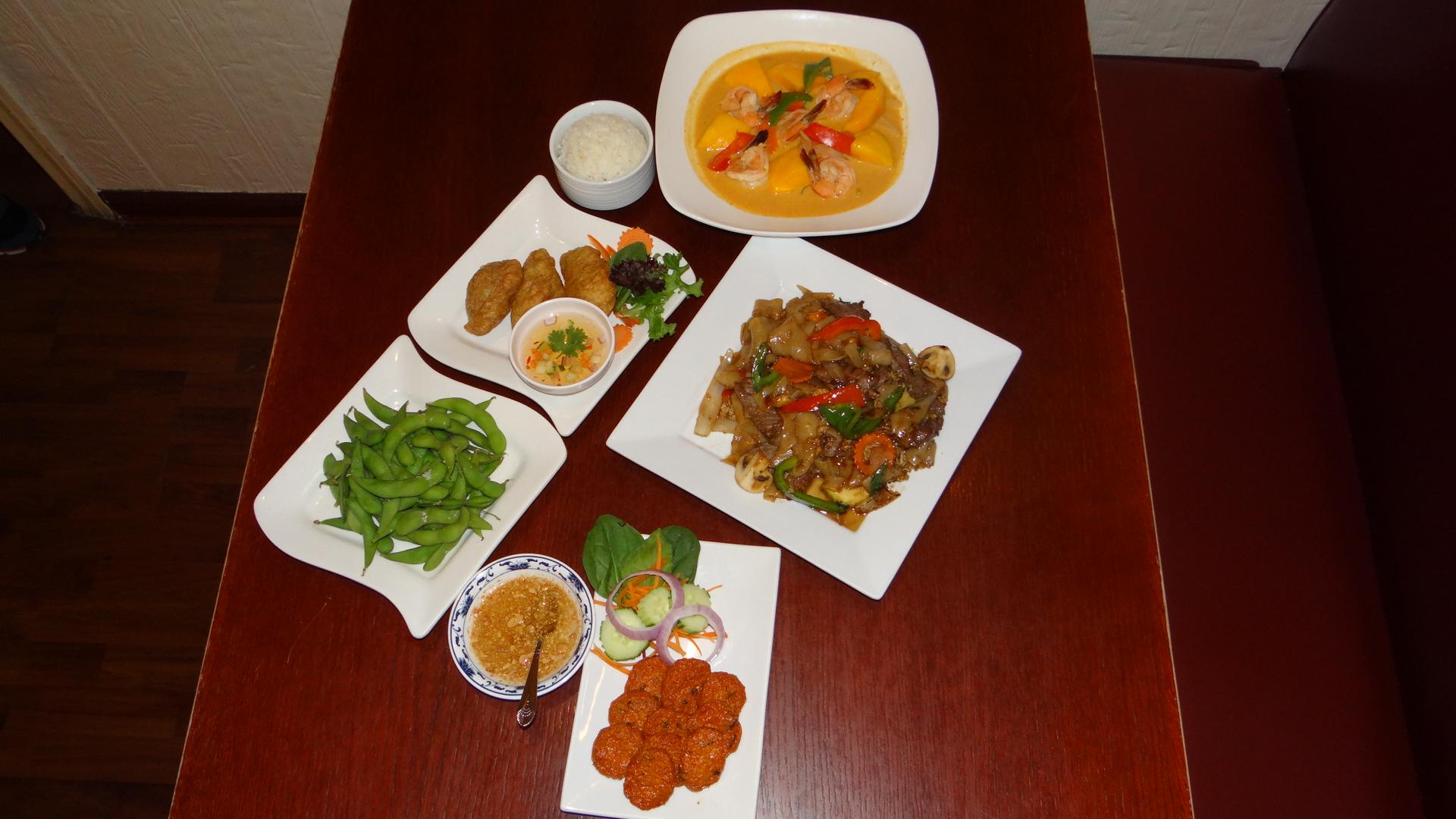 thai kitchen 4 menu thai kitchen 4 southington ct