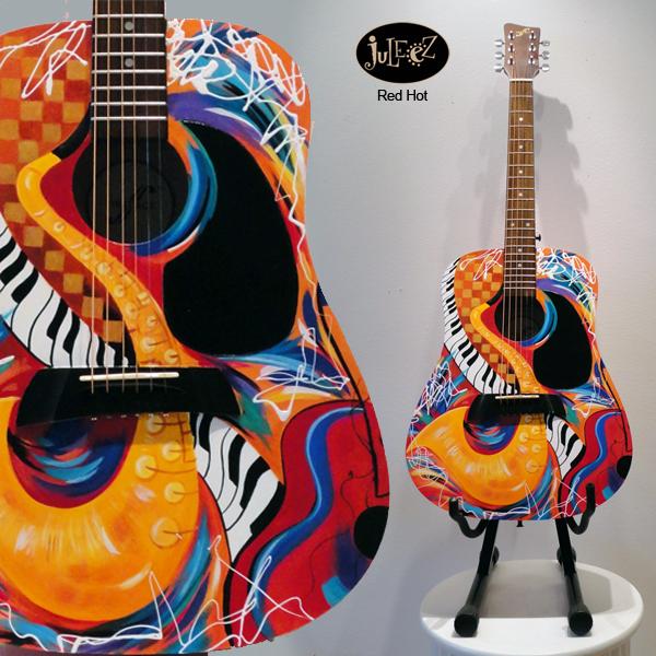 custom guitars for sale. Black Bedroom Furniture Sets. Home Design Ideas