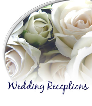 Have a perfect wedding reception in Mystic CT