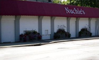 Nuchie's Banquet Facility and Catering in the Forestville area of Bristol, CT