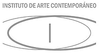 Instituto de Arte Contemporáneo