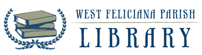 West Feliciana Parish Library