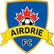 Airdrie District Soccer Associetion
