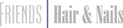 Andrew Marke logo