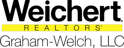 Weichert, Realtors Graham-Welch, LLC