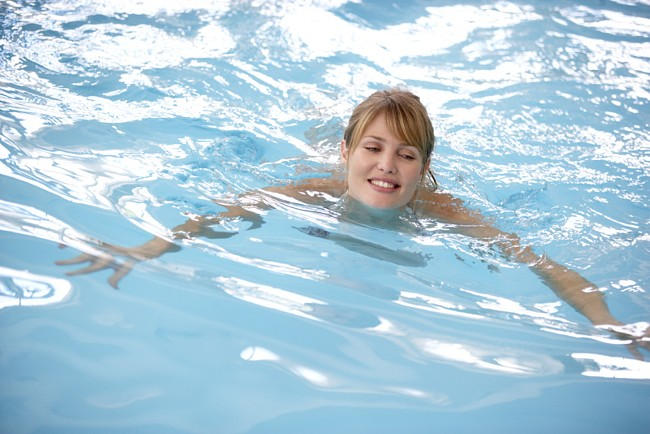 Pool Repair Services For West Hartford Residents