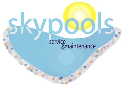 Pool Service & Maintenance from Skypools