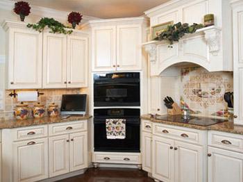 Danbury Kitchen Warehouse Products