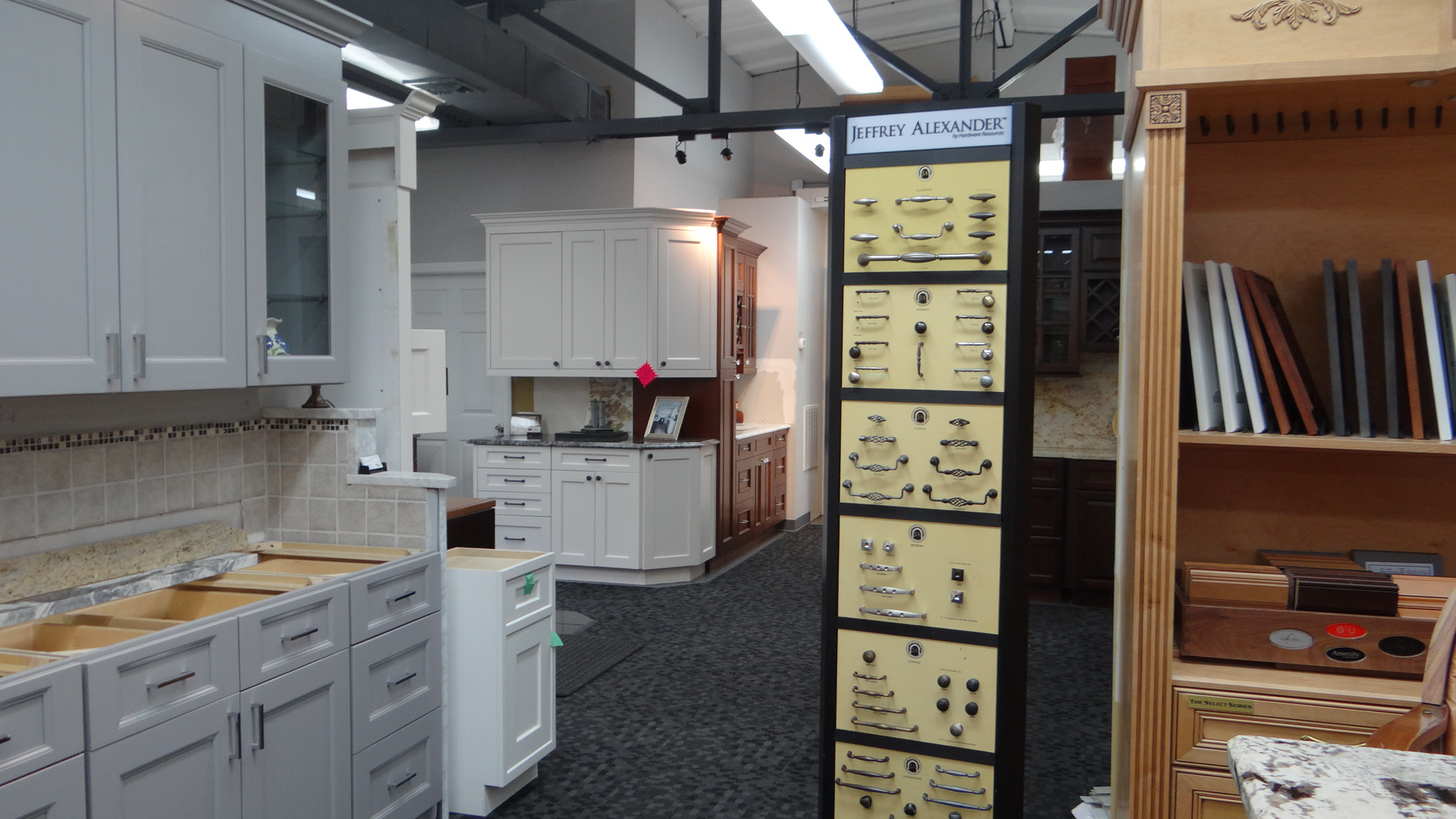kitchen design danbury kitchen warehouse danbury kitchen cabinets bargain outlet