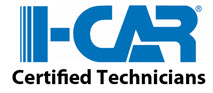 Certified ICar Techs
