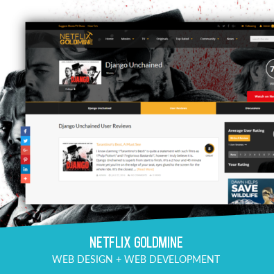 WESTERN PRINT GROUP | WEB DESIGN + E-COMMERCE