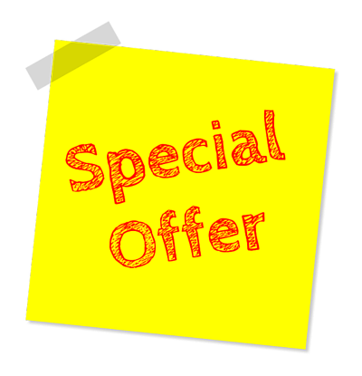 Florida LLC Filing | Special Offer