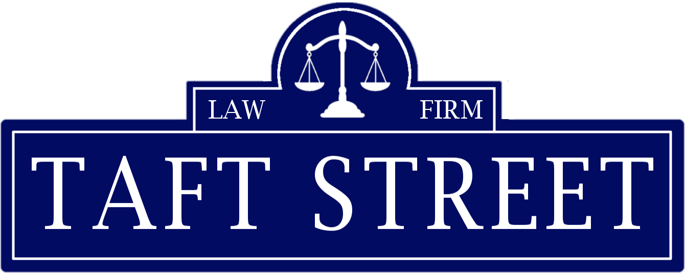 Taft Street Law Firm