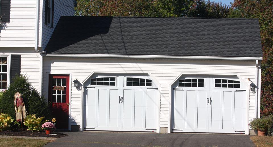 Garage Door Repair West Hartford Ct