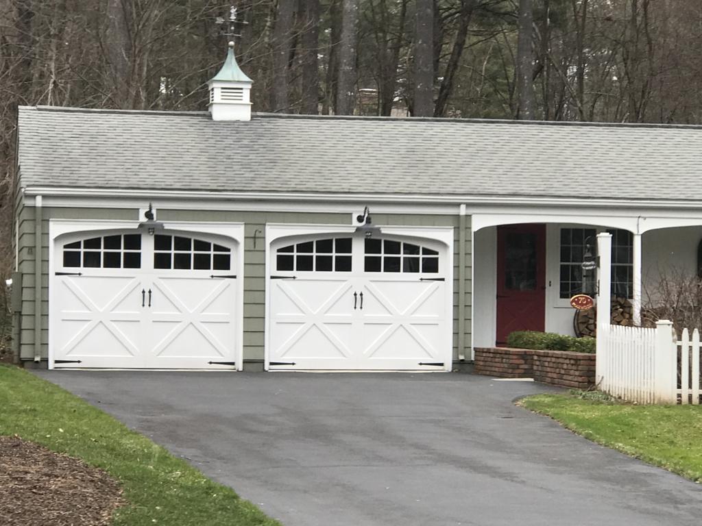Ctu0027s Garage Door Repair Company