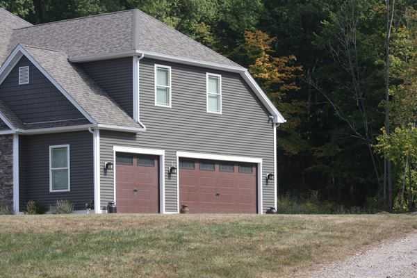 Main Street Door will take care of your garage door needs in Wethersfield