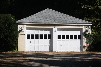 Garage Door Installation And Repair Newington Ct Main