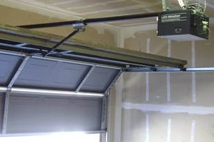 Garage Door Direct Sales from Main Street Door