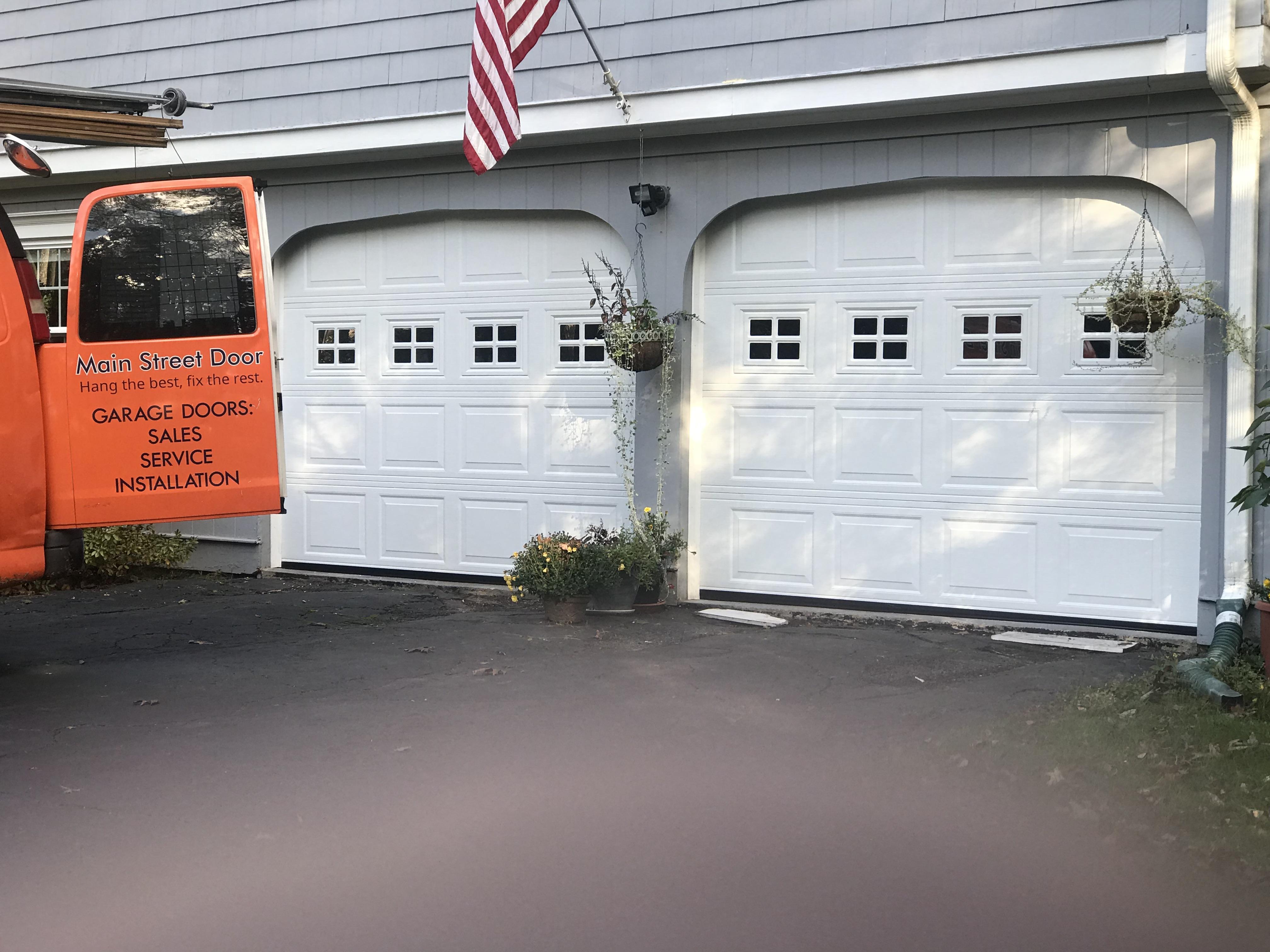 Genie Garage Door Parts Carport Pdf Genie Garage Door