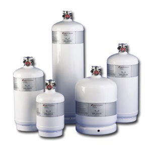 Kidde WHDR chemical fire suppression system