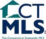 One of our resources is the CT MLS