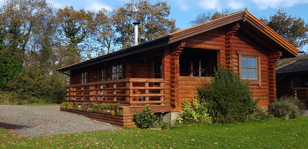 Devon holiday lets, family holidays in Devon and Cornwall, self-catering in Devon, Dartmoor rambling, self catering holidays in Devon and Cornwall