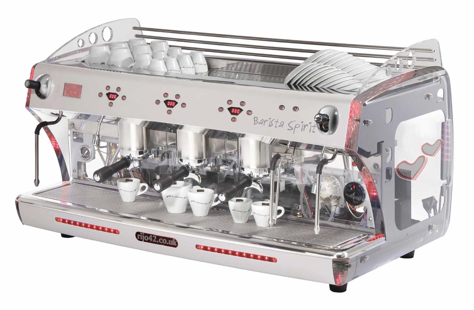 צעיר ג'ו אופיס | מכונות קפה לעסקים | מכונת קפה לעסק FD-12